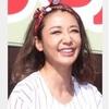 鈴木紗理奈パスポートが盗まれて日本に帰国できず17日のライブが中止に!?