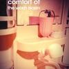 洗面台の快適化〜ドレッサーの役割