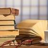 本を企画するときに考える5つのこと