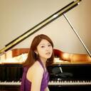 圓谷綾乃〜おしゃべりピアニスト♪〜
