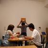 【すきま】6/14(木) 映画鑑賞会やりました♪