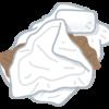 【布団|処分】要らなくなった布団を処分する方法5選
