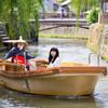 滋賀県4人家族の生活費の内訳と老後の予定を知ってください。