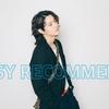 【X1】チョ・スンヨンがオススメする楽曲リスト【19/10/23更新終了】