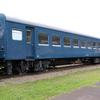 この1枚から 国鉄車両の近代化の礎となった10系【1】