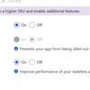 MackerelのURL外形監視でAzure App ServiceをAlways on