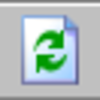 ブラウザやファイルの表示の更新ショートカット