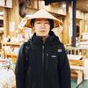 2月24日(土)岐阜県とリニアのことが「わからない」を正直に話すイベントやります