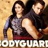 俺はボディーガード!携帯電話の大好きなボディーガード!〜映画『Bodyguard』