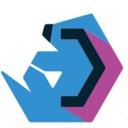 Monoxerボードゲームブログ