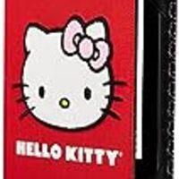 Amazon Kindle Paperwhite用のカバーケースを探してみた!!