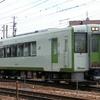 キハ110-234臨時回送列車運転