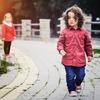 【2歳差育児】2歳差育児は体力勝負。アラフォーには結構きつい!