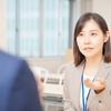 柴田和子 終わりなきセールス 日本一の保険のおばちゃんの営業指南本 第二弾 感想