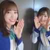 【日向坂46】メンバーの表情から読み取れたものとは…日向坂46×DASADA Fall&Winter Collection