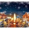 ◆◆◆横浜の冬の名物・クリスマスマーケットで賑わう赤レンガ倉庫に出店します!◆◆◆