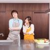 安田美沙子さん、熊田曜子さん、夫の浮気防止策をスタイルキープ術を日本テレビ「PON!」で披露!