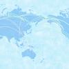 【ぜひ,知っておきたい】国際バカロレアとは|大学生ブログ|教育時事