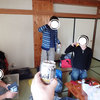 暖冬実感!野沢温泉 ~その1~