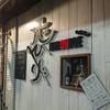 栄町のダイニングバー・黒ひげ