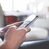 iPhoneのバックアップが大き過ぎて、iCloudにもう1ミリも入らない!
