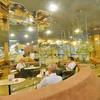 【梅田 マヅラ】 昭和レトロ?バブル? 素晴らしき喫茶店