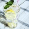 無農薬レモンのフレーバーティーで抗酸化力アップ