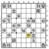反省会(190424)