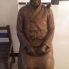 「平和の少女像」が日本国民に問うていること