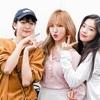 '18.04 Red Velvet インスタグラム 日本語訳