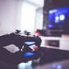 「人生をゲームに例えるな!」と言われるかもしれないけど、じゃあ例えるなら何よ?って逆に質もしてみたい。