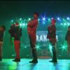 SHINee〜 大海原から港に向かって。キャプテンについてきてくださいますか? (続々々)SHINee World The FIRST JAPAN ARENA TOUR 2012鑑賞会
