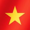 ベトナム人友達との楽しかった飲み会『積極的な男−83』