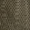 着物生地(85)小花模様手織り紬