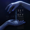 【和訳】Lonely Dance / Set It Off