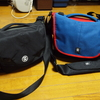 Crumpler / The 6 Million Dollar Home