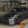 日産、完成検査問題と現在日本車メーカーが抱える問題点