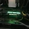 GTX1080SLIとは。