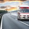 救急の裏に『転院搬送』あり、しかも地域格差は3倍。
