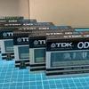 TDK OD AR AR-X