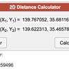 ゼロから始めるRails位置ゲーサーバ2・空間データ