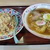 2016/10/31の夕食