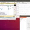 Cisco Packet Tracer 7.1.1 を Ubuntu 16.04 や Debian 9 以降にインストールする方法