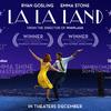 【ネタバレあり❤︎】映画LA LA LAND インド人と見て来た話