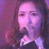 圧倒的渡辺麻友 ~11/30 チームB「ただいま恋愛中」公演~