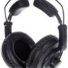 【PR】セール情報:Superlux HD668B【数量限定】