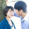 恋人との相性を、グンと良くする心理学!テクを駆使してハッピーに