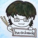 ぶろぐれっしぶ -Blogressive-