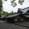 隈研吾教授最終連続講義 第六回「アートと建築」 @安田講堂