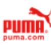 PUMA(プーマ)公式ストアはどのポイントサイト経由がお得なのか比較してみました!